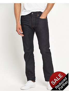 g-star-raw-3301-raw-stretch-straight-fit-jeans