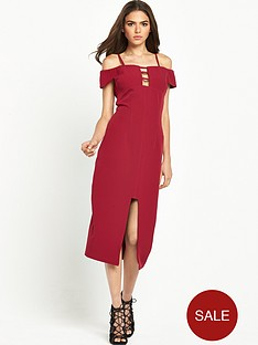 the-8th-sign-dimension-midi-dress