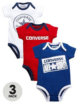 converse-converse-baby-boy-pack-of-three-bodysuits