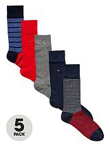 5pk sock
