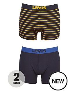 levis-levis-2pk-stripeplain-boxer-brief