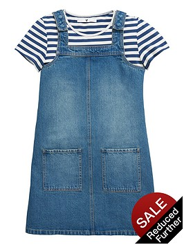 v-by-very-girls-denim-pinafore-and-stripe-t-shirt-set