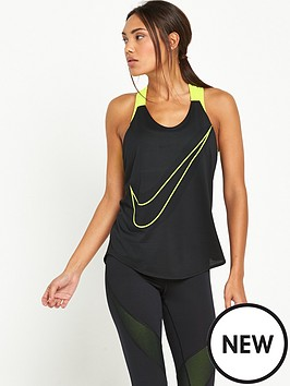 nike-elastika-training-tank