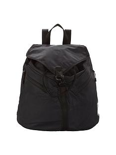 nike-azeda-backpack