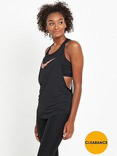 nike-flow-metallic-training-tank