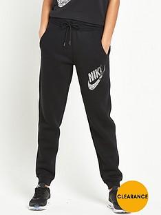 nike-sportswear-metallic-silver-rally-pant