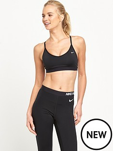 nike-pro-indy-cross-back-bra