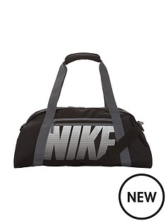 nike-gym-club-bag