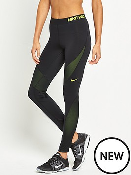 nike-pro-hyperwarm-tight
