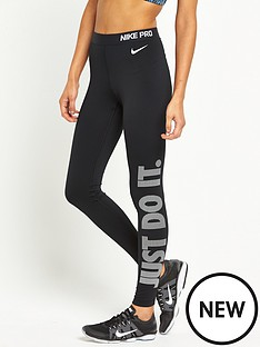 nike-jdi-pro-warm-tight