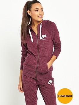 nike-sportswear-gym-vintage-zip-hoodie