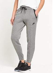 nike-sportswear-tech-fleece-pant
