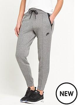 nike-sportswear-tech-fleece-pant