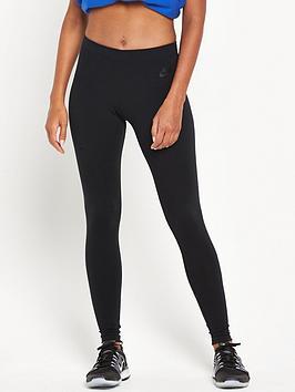 nike-sportswear-metallic-leg-a-see-legging