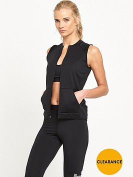 nike-therma-training-vest