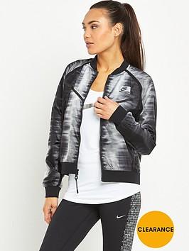 nike-international-jacket