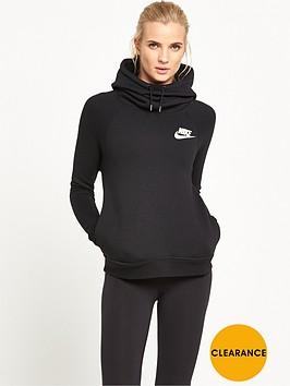 nike-sportswear-rally-hoodie