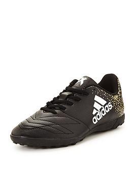 adidas-x-164-junior-astro-turf-leather-football-boot