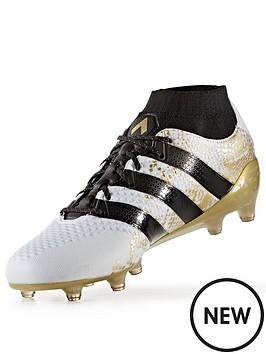 adidas-adidas-ace-161-primeknit-mens-fg-football-boot