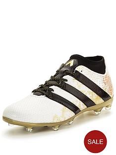 adidas-ace-162-firm-ground-primemeshnbspfootball-boots