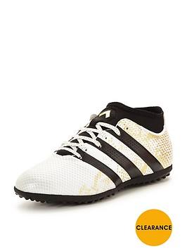 adidas-adidas-ace-163-primemesh-junior-astro-turf-football-boot
