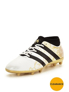adidas-adidas-ace-163-primemesh-junior-fg-football-boot