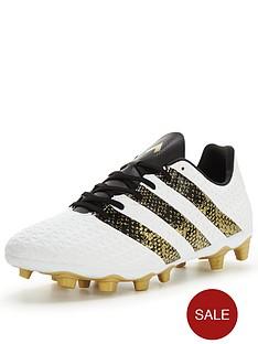 adidas-ace-164-firm-groundnbspfootball-boots