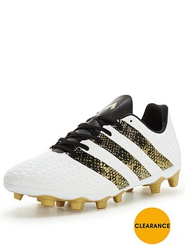 adidas-ace-164-firm-groundnbspfootball-boots