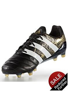 adidas-ace-161-firm-ground-leathernbspfootball-boots