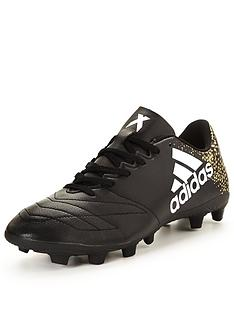 adidas-ace-164-firm-groundnbspleather-football-boots