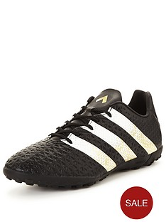adidas-ace-164-astro-turf-leather-football-boots