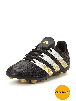 adidas-ace-164-junior-firm-ground-leather-football-boot