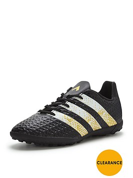 adidas-ace-164-junior-astro-turf-leather-football-boot