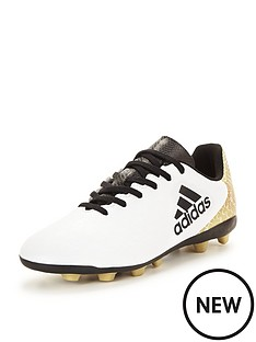 adidas-adidas-x-164-junior-fg-football-boot
