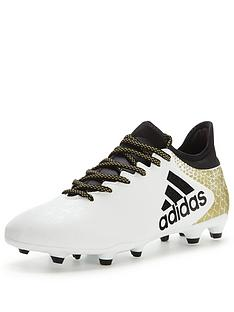 adidas-x-163-firm-groundnbspfootball-boots