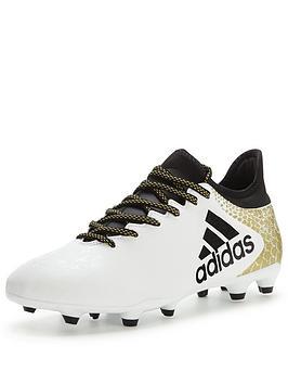 adidas-x-163-firm-groundnbspfootball-boots