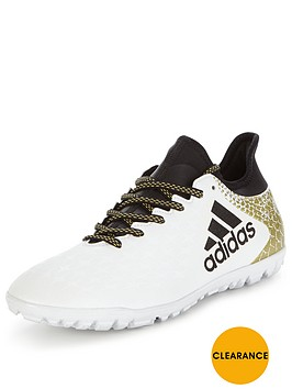adidas-x-163-astro-turfnbspfootball-boots