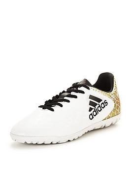 adidas-adidas-x-163-junior-astro-turf-football-boot