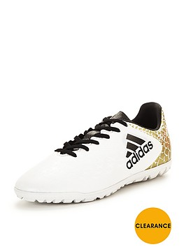 adidas-adidas-x-163-junior-astro-turf-football-boot