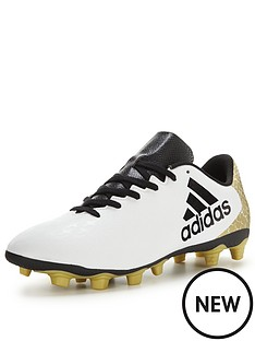 adidas-adidas-x-164-mens-fg-football-boot