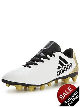 adidas-x-164-firm-ground-mens-football-boots