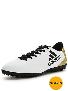 adidas-x-164-astro-turf-mens-football-boots