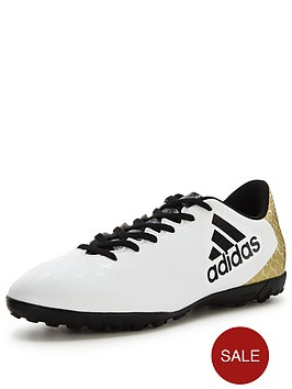 adidas-x-164-astro-turf-mens-football-boots
