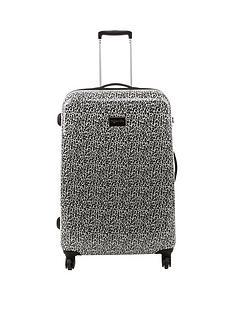 myleene-klass-leopard-print-cabin-trolley-case