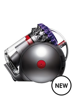 dyson-cy23-animal-big-ball-cylinder-vacuum-cleaner