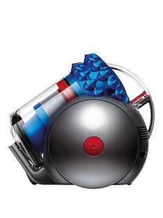 dyson-cy22-musclehead-big-ballnbspcinetic-cylinder-vacuum-cleaner