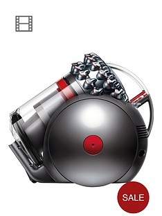 dyson-animal-big-ballnbspcinetic-cylinder-vacuum-cleaner