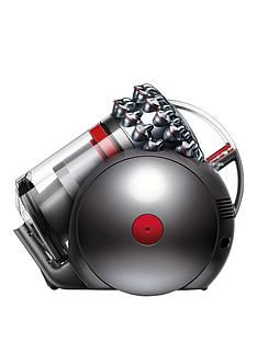 dyson-cy22-animal-big-ballnbspcinetic-cylinder-vacuum-cleaner