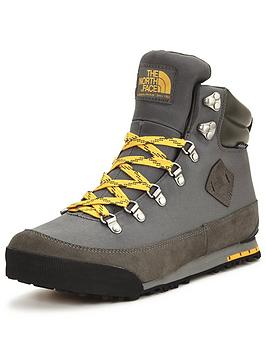 the-north-face-back-to-berkeley-nl-boot