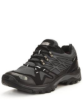 The North Face The North Face Hedgehog Fastpack Gtx (Eu)